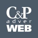 C&P Adver Web