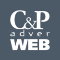C&P Adver Web