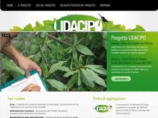Lidacipo