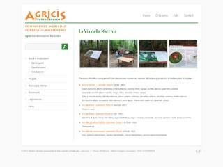 Studio Tecnico Agricis