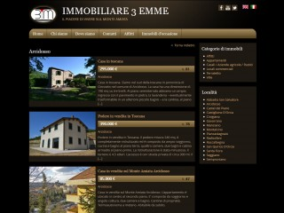 Immobiliare 3 Emme