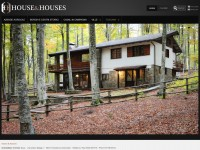 House & Houses