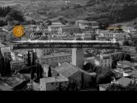 Falegnameria Marcucci